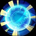 aov Divine Shield