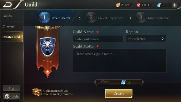 aov guild
