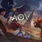 AoV-ゲーム-攻略