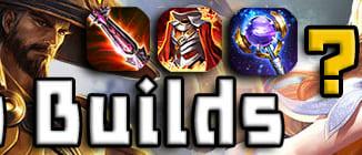 AoV_builds