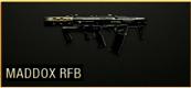 BO4-MADDOX-RFB