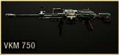 BO4-VKM750
