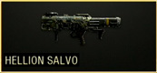 BO4-HELLION-SALVO