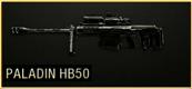 BO4-PALADIN-HB50
