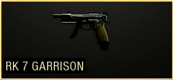 BO4-RK7GARRISON