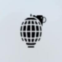 Frag Grenade UK