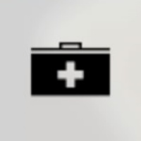 Medical Crate