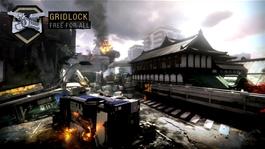 BO4_GRIDLOCK