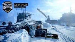 BO4_ICEBREAKER