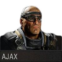 iAJAX