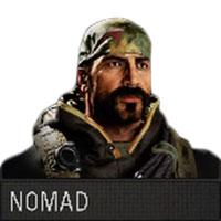 iNOMAD