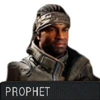 iPROPHET